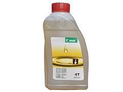 园林机械用油品牌——好用的园林机械用油哪里买