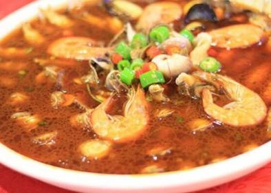 价格优惠的海鲜美食上哪买,青州海鲜酒楼