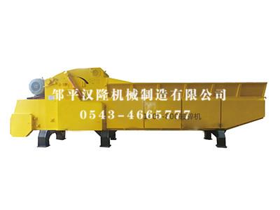 滨州好用的破碎机_厂家直销——浙江综合破碎机厂家