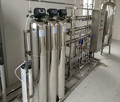 哪里能买到划算的纯水系统设备——嘉兴医疗器械纯水系统