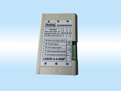 专业的单相电力调整器要到哪买——中堂单相电力调整器价格