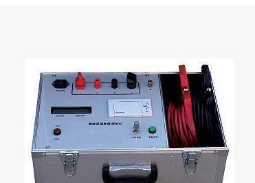 【供应回路电阻自动测试仪】_电工仪器仪表-金安发