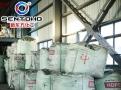 七水硫酸锌 用于环保水处理的七水硫酸锌
