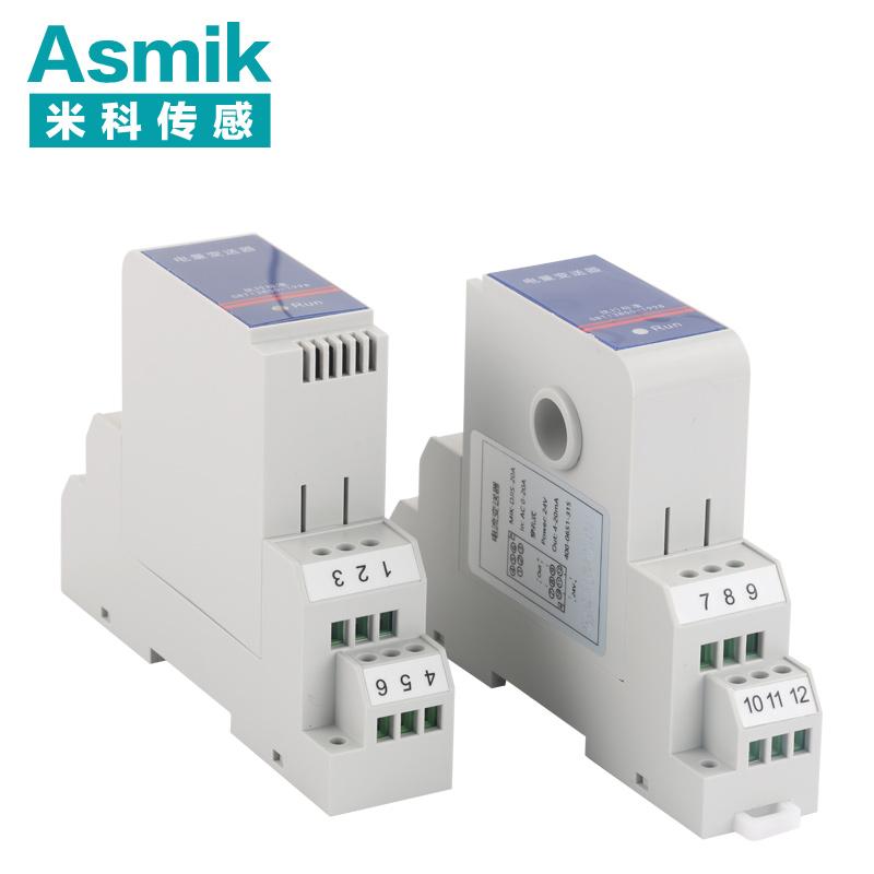 米科专业批发高端电流变送器、电流变送器等仪器仪表产品