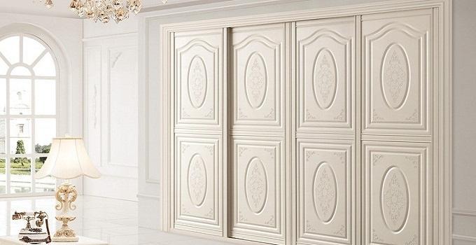 品质好的衣柜门板价格_衣柜门板供应