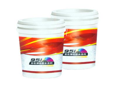 JS复合多用途防水涂料加工 效果好的防水涂料大量出售