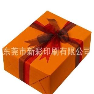 加工创意手工盒 酒盒手工盒 手工制作礼品