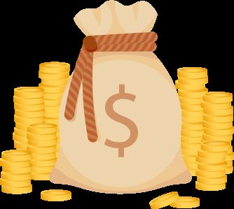 会过日子的人一般会买哪个牌子的网贷系统开发?你肯定想不到