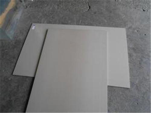 PEEK材料哪里有_想买满意的PEEK板就到远华绝缘材料