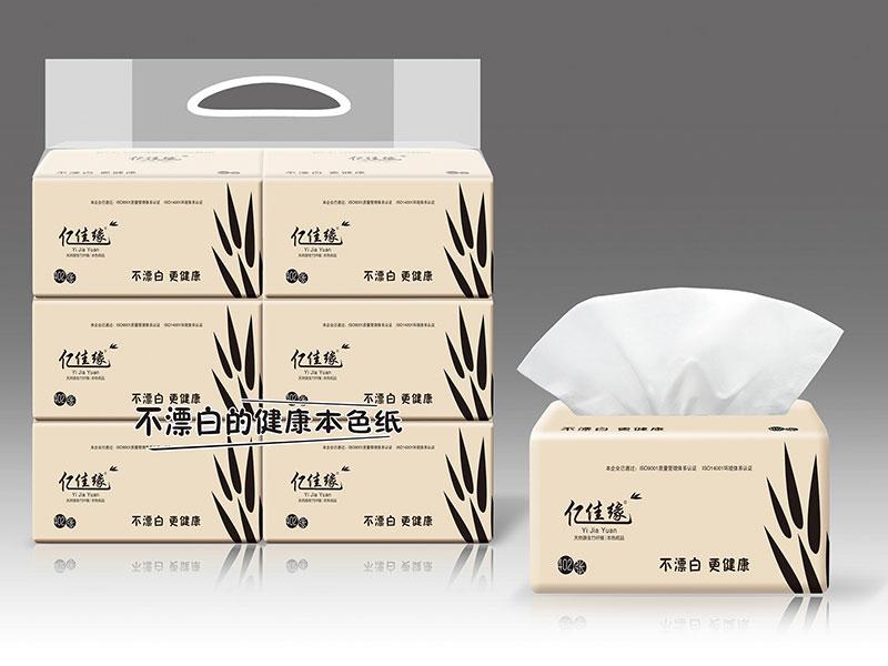 淄博销量好的卫生纸厂家【荐】 酒店餐巾纸定做