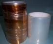耐高温胶带 防静电聚酰亚胺胶带