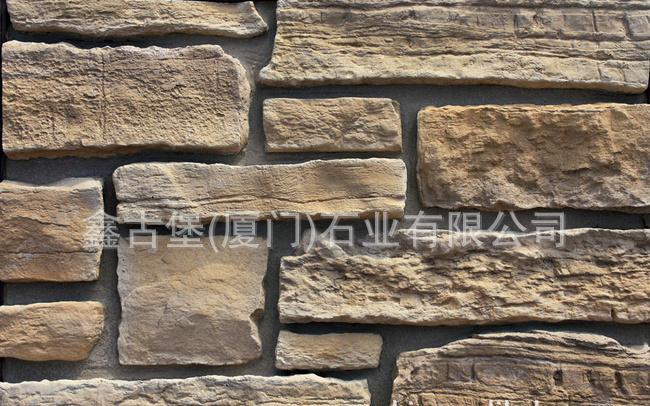 供应欧式瓷砖 室内外墙砖 欧式古典仿古外墙砖 艺术文化墙砖