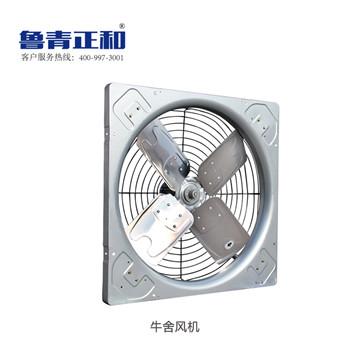 山东牛舍风机批发商——潍坊耐用的牛舍风机哪里买