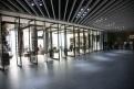 可靠的深圳别墅装修公司室内外设计施工,室内外设计施工