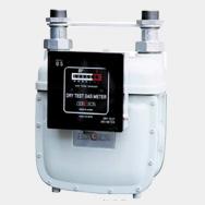 博益气动流量计一站式采购,高端定制湿式气体流量计最新行情报价