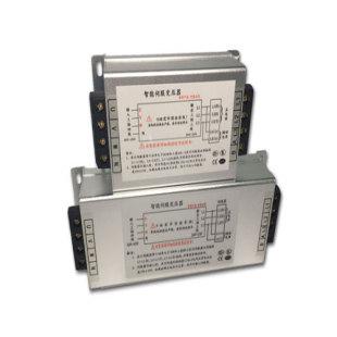 德而沃电气,评价高的交流稳压器公司,稳压器产品及服务专业到位