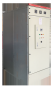 高壓調壓軟起動柜兆復安MHSS系列高壓固態調壓軟起動柜