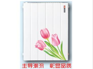 辽宁暖气片哪家好 品质好的暖气片就在旭辉暖通设备