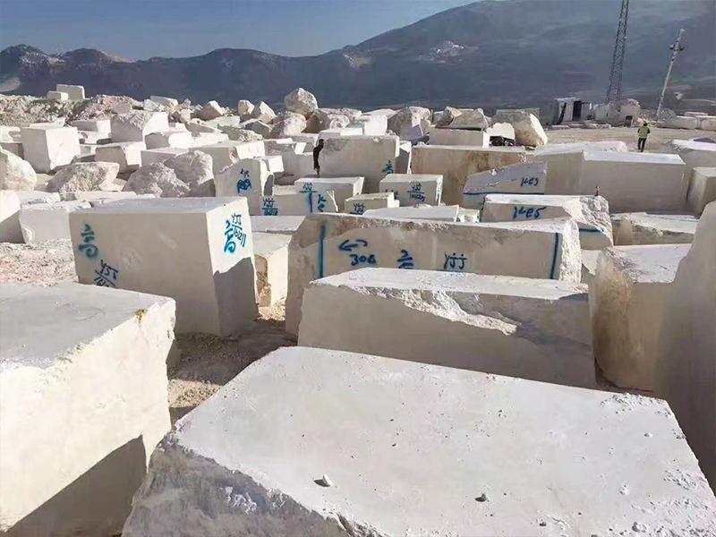 大理石石材厂家 实惠的大理石要到哪买