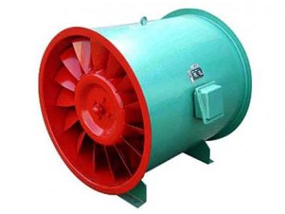 上海斜流风机|江苏声誉好的斜流风机供应商是哪家