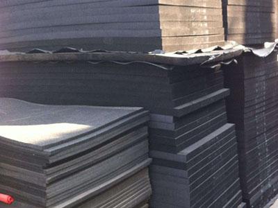 山东聚乙烯泡沫板 河北地区专业的聚乙烯泡沫板