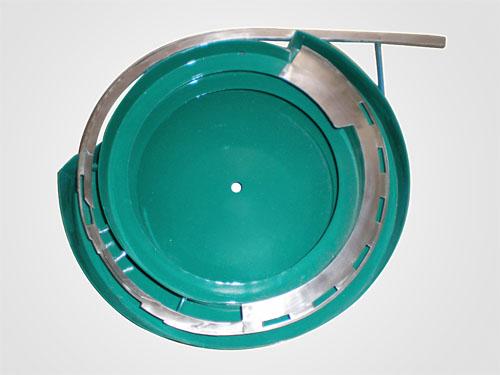 塑胶振动盘哪家好|超值的塑胶振动盘供应信息