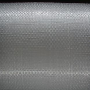 恒利塑编——可信赖的PE编织布提供商|PE编织布价格