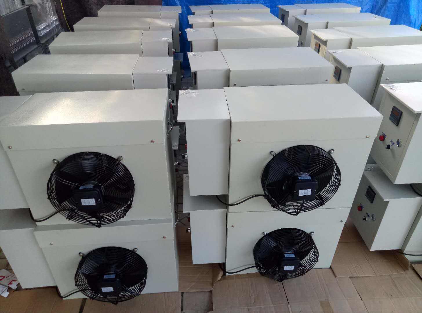 潍坊电暖风机厂家推荐_热风机