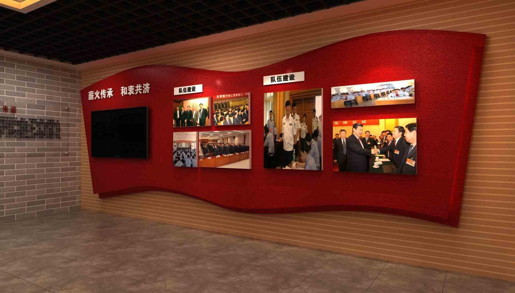 武汉展艺广告有限公司竭诚提供武汉校园文化建设,尊享展艺广告优