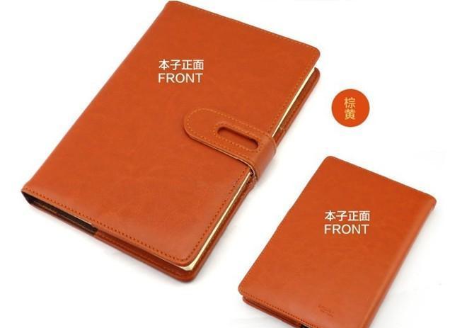 深圳观澜定制新款笔记本货到付款的厂家
