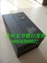 特價銷售30千瓦變頻器 45KW可調速變頻柜
