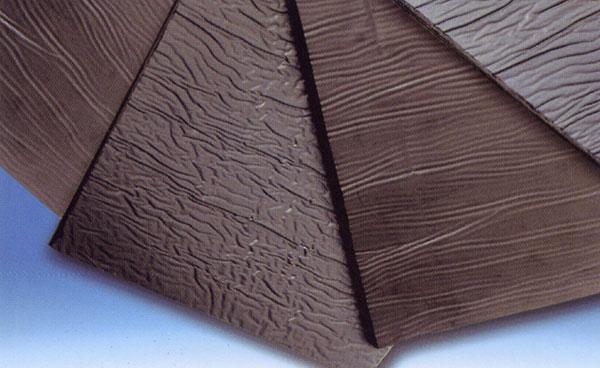 有品质的易贴宝自粘防水卷材推荐 三元乙丙橡胶防水卷材价格