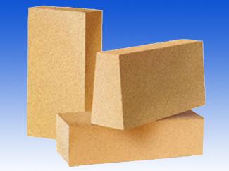 销量好的高铝砖品牌推荐 甘肃高铝砖价格