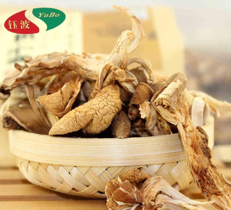 地方特产干货_平武土特产真姬菇 绿色农产品干货150g包装 香菇食用菌种干货