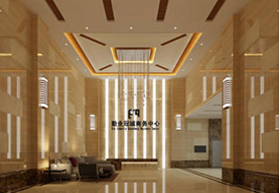 最高降万元深圳装修装饰设计批发哪家好价格调整