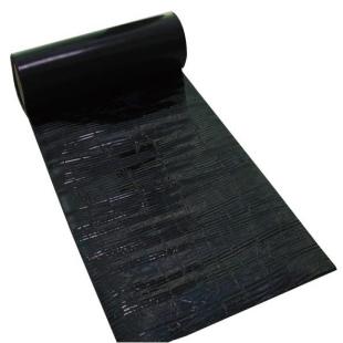 优质耐根穿刺防水卷材诚挚推荐——高分子自粘胶膜防水卷材供应