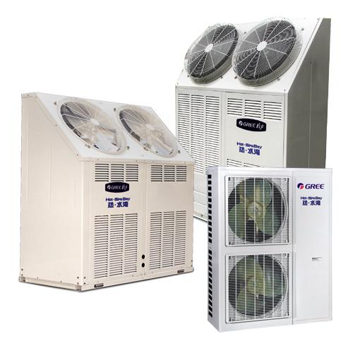 广州格力空调销售产品,因高品质而闪光