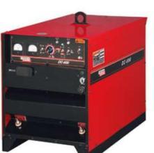 飛馬特CCM板維修如何保持較長使用壽命, 飛馬特電路板維修價