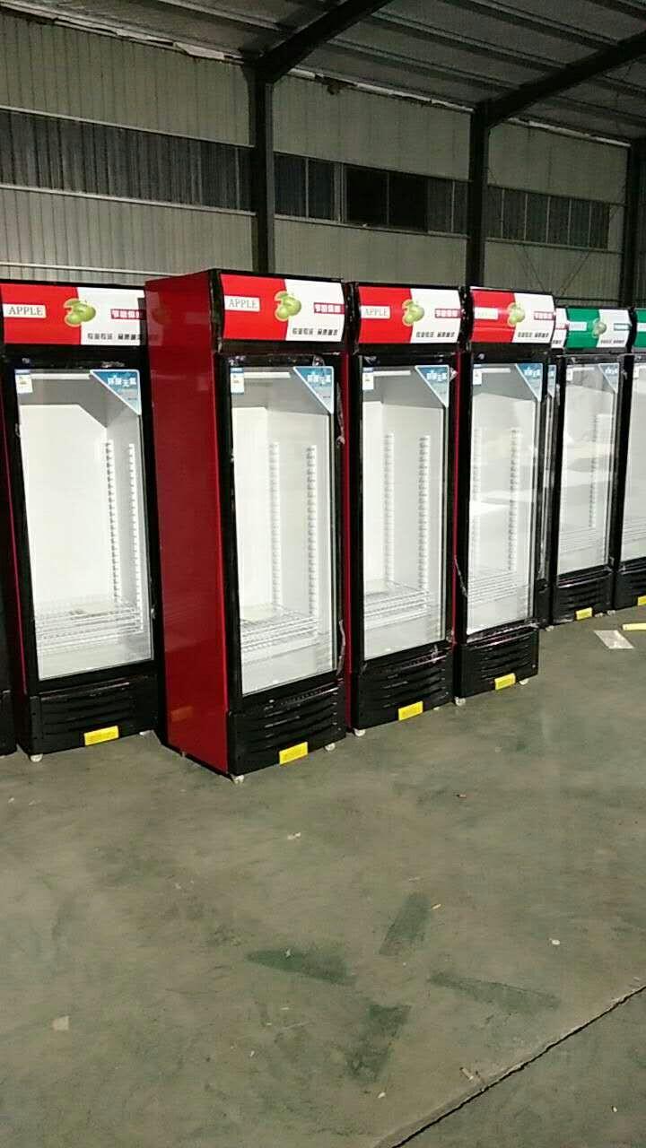 饮料展示柜供应商 价格合理的啤酒柜推荐
