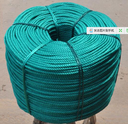 淮北市大棚压膜绳|专业的压膜绳提供商,当属鑫胜塑料制品