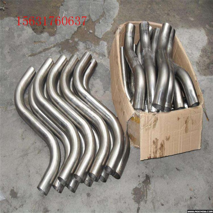 内蒙古不锈钢压力表弯,河北耐用的不锈钢压力表弯供应