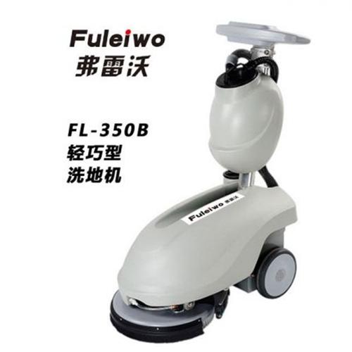 讓用戶放心的洗地機,嘉得力洗地機配件設備廠家優惠直銷