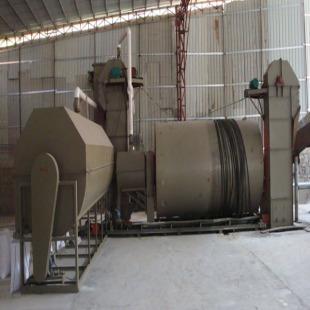 链板称生产厂家-【荐】潍坊可信赖的电子秤生产厂家资讯