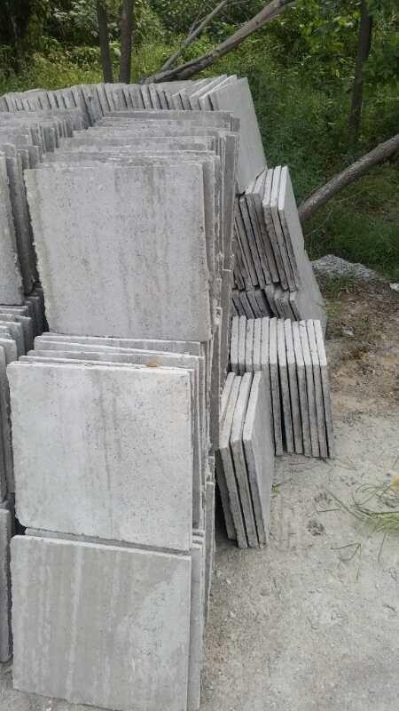 高质量的水泥柱子哪里买,河北水泥柱子