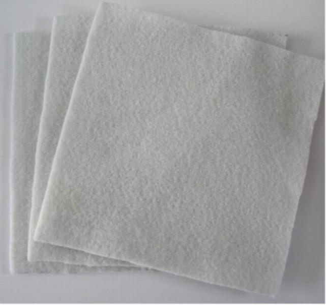 日照非织造短纤土工布|山东声誉好的复合土工膜供应商
