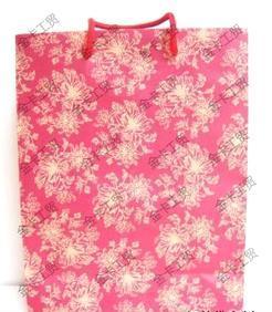 金卡工貿 包裝袋定制