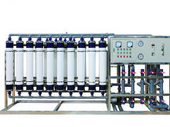 代理矿泉水设备-信誉好的矿泉水设备价格怎么样