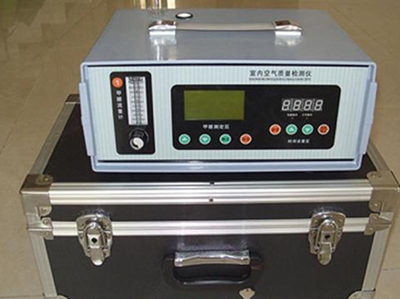 安阳室内空气治理-室内空气检测治理设备哪里有