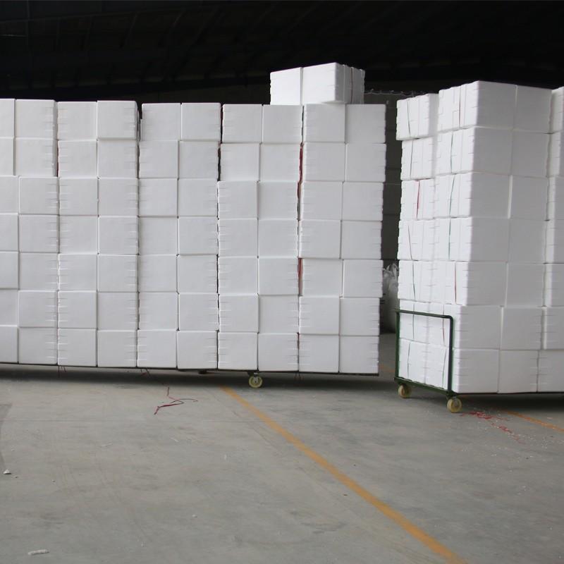 福州哪家泡沫箱廠泡沫包裝價格便宜?