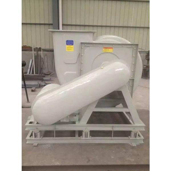 宁波玻璃钢离心风机_玻璃钢离心风机专业生产厂家